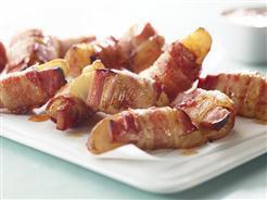 Cure 81 Ham Recipe