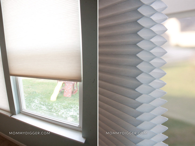 Blinds.com Review