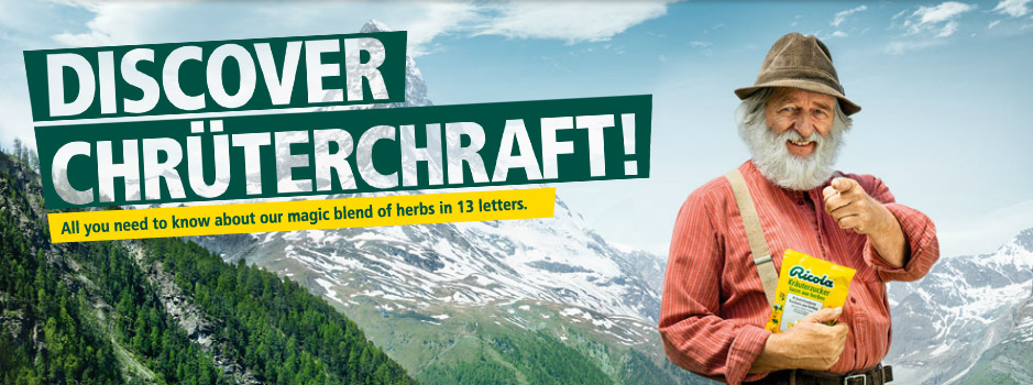 Chruterchraft